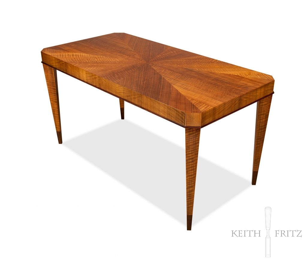 Auburn Table