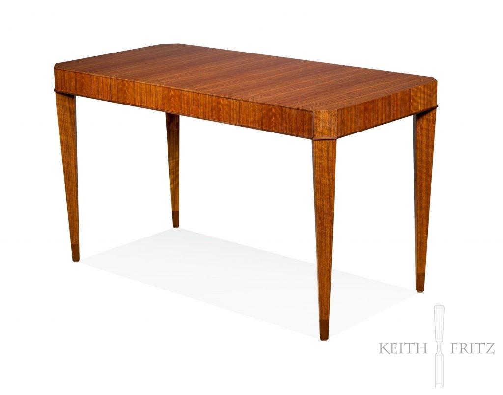 Auburn Desk