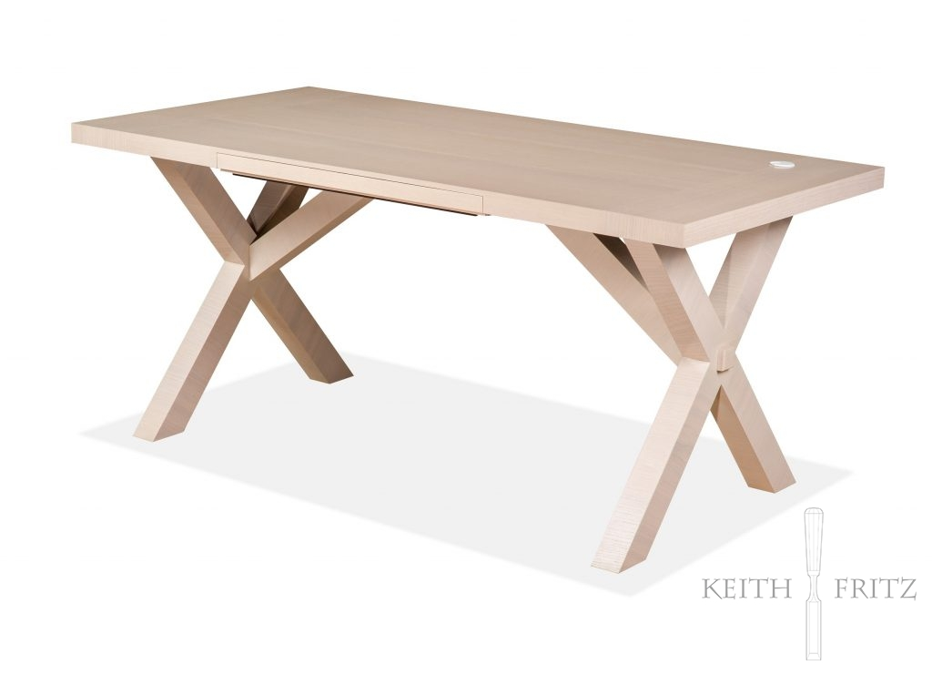 Picnic Desk