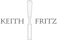 Keith Fritz Fine Furniture