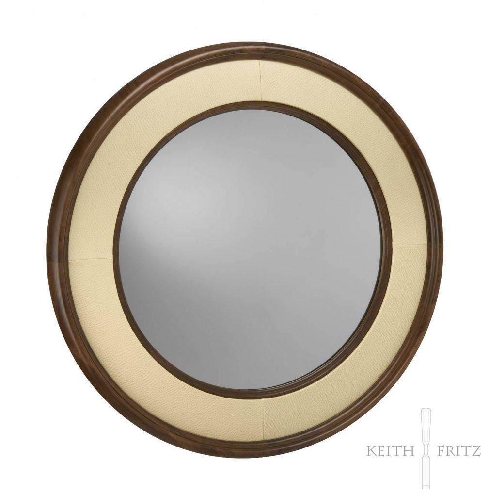 Allen Mirror 3